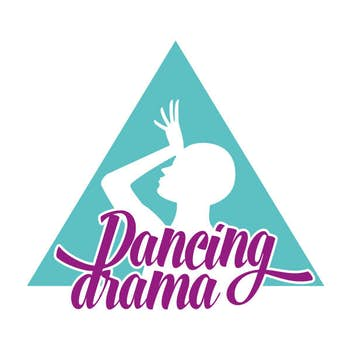 Dancing Drama