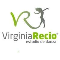 Virginia Recio Estudio de Danza