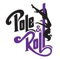 Pole & Roll
