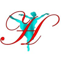 Escuela de Danza - Harmonía