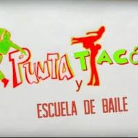 Escuela de Baile Punta y Tacón