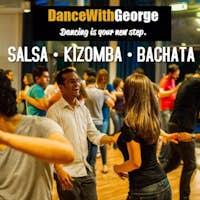 DanceWithGerge (DWG)