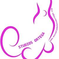 Escuela de Danza Estudios Ortega