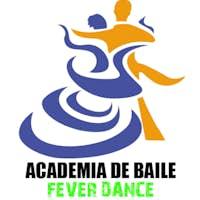 Academia de Baile Fever Dance