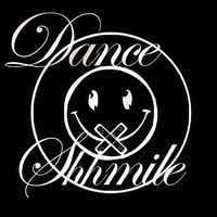 Dance & Shhmile
