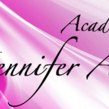 Academia de Baile Jennifer Antequera