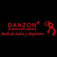 Danzon Alcobendas