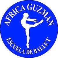 Escuela de Ballet Africa Guzmán