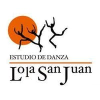 Danza Lola San Juan