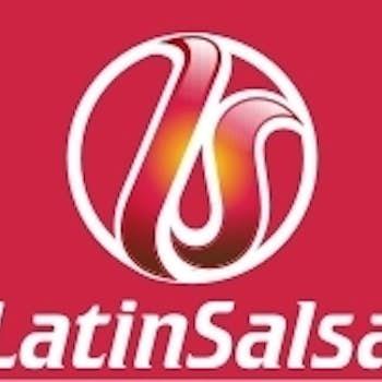 LatinSalsa Guimerá