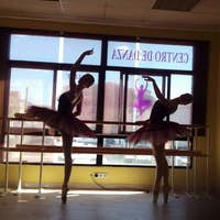 Academia de Danza Sanasartes