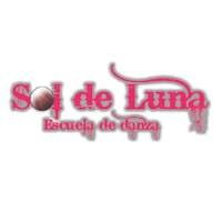 Escuela Sol de Luna