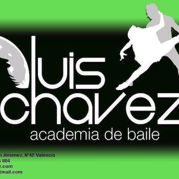 Academia de baile Luis Chavez
