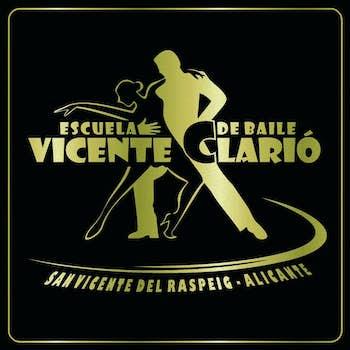 Academia de Baile Vicente Clario