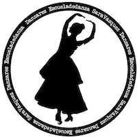 Escuela Danzares