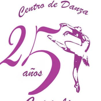 Academia de Ballet Coppelia