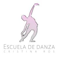 Escuela de Danza Cristina Ros