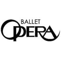 Ballet Ópera Ontinyent