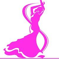 Escuela de Baile Saranda