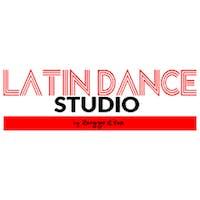 ZYE Latin Dance Studio