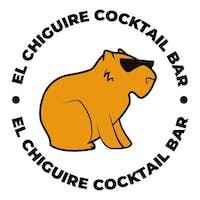 El Chiguire Bar