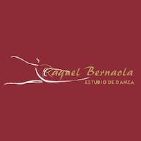 Estudio de Danza Raquel Bernaola