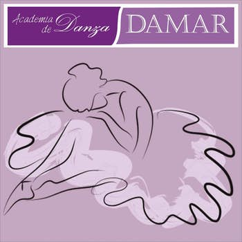 Academia de Danza Damar