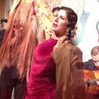 Academia de Flamenco