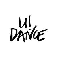 U!dance Báilame Balàfia
