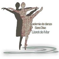 Danza Lloret