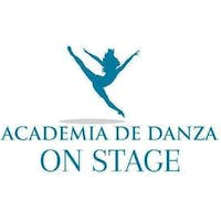 On Stage Dance Academy