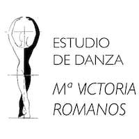 Estudio de Danza Maria Victoria Romanos