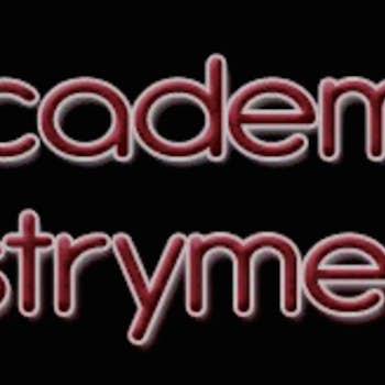 Academia Estrymens