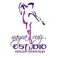 Nayra Ruiz Estudio de Danza