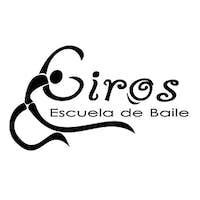 Giros Escuela de Baile - Las Palmas