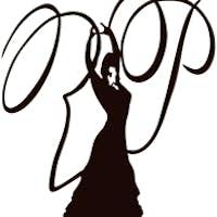 Escuela de Danza Rocío Pozo