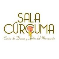 Sala Cúrcuma - Centro de Danza y Artes del Movimiento