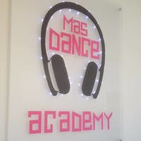 Mas Dance Academy