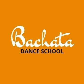 Bachata Dance School