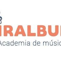 Miralbueno Academia de música y danza