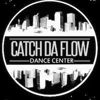 Catch Da Flow Dance Center