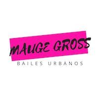 Mauge Gross Urban Dances