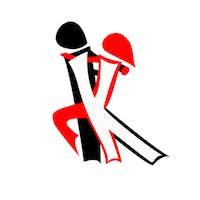 Kizz Latin Dance