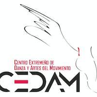 CEDAM, Centro Extremeño de Danza y Artes del Movimiento