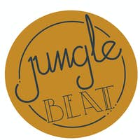 Jungle Beat Swing