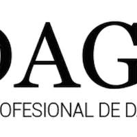 Adagio Academia de Danza