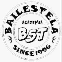 Bst# Academia Bailestela