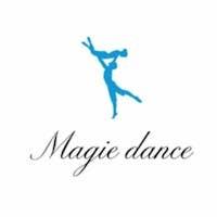 Magie dance