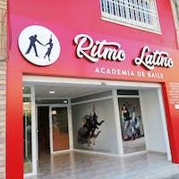 Academia Ritmo Latino