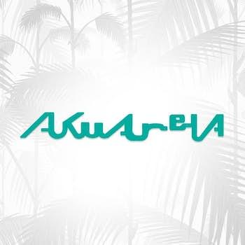 Discoteca Akuarela Playa